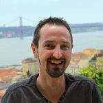 Sébastien Gonzalez, Envol Digital
