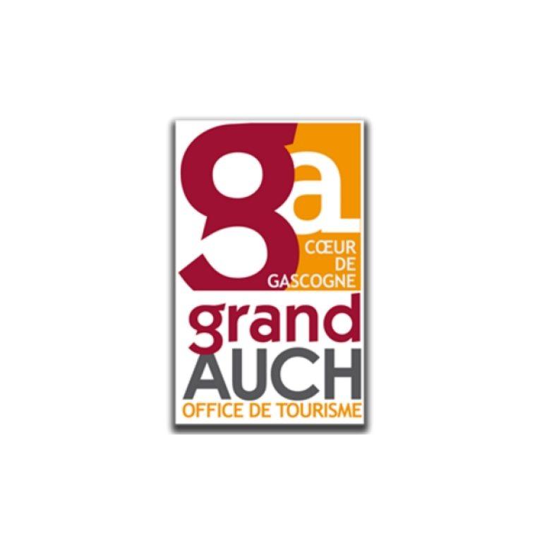 Tourisme Grand Auch Cœur de Gascogne