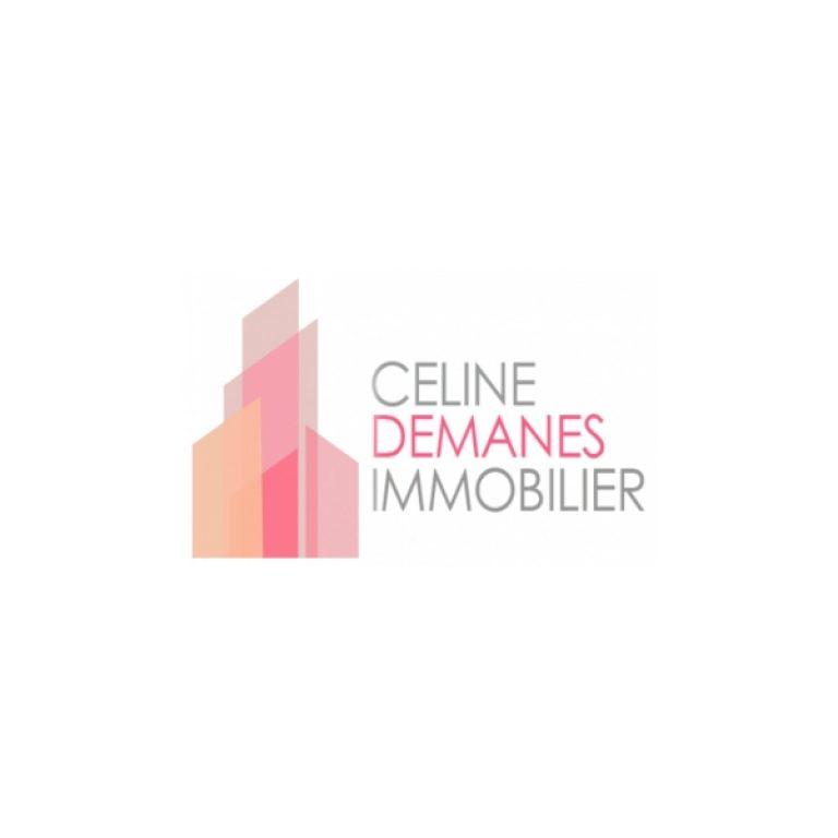 Céline Demanes Immobilier