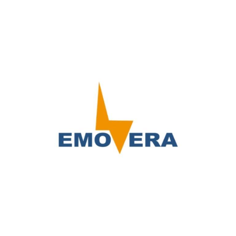 Emovera coaching