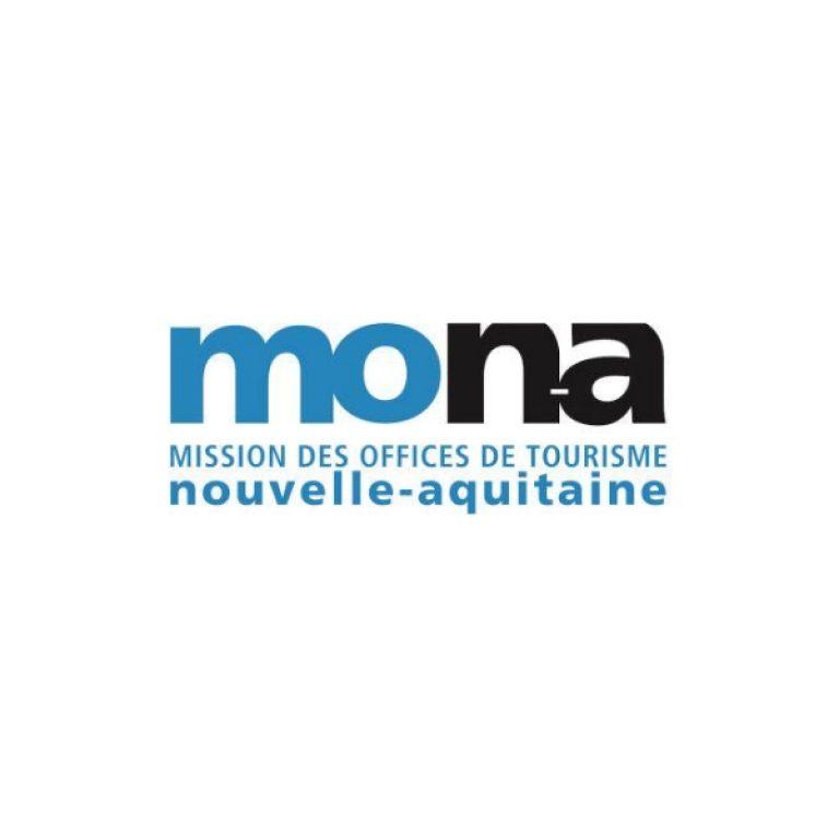 MONA Tourisme