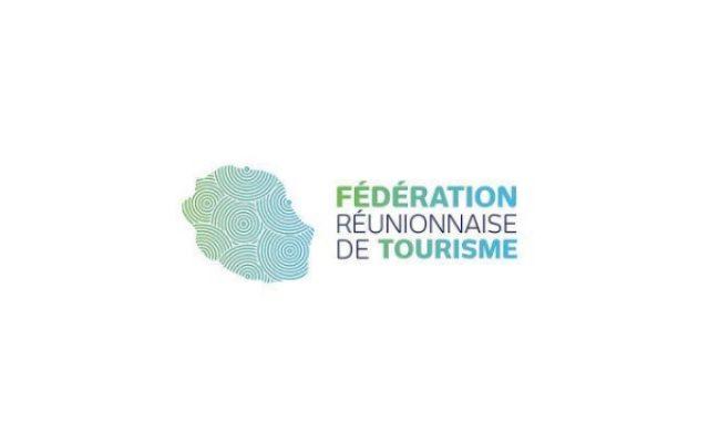FRT Réunion