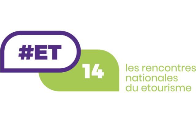 Rencontres du Etourisme #ET14